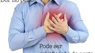 Calcificação da aorta: o que é, sintomas, causas e tratamento
