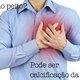 Saiba porque a calcificação da aorta pode causar infarto