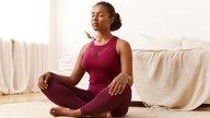 Como meditar corretamente (em 5 passos simples)