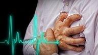 Qué es el prolapso de la válvula mitral, síntomas y tratamiento