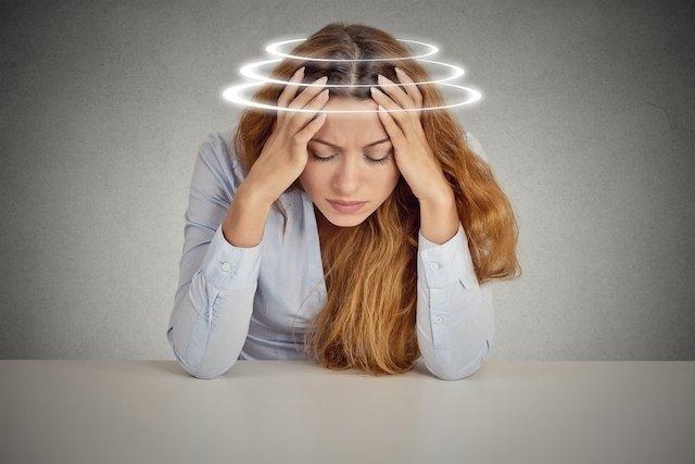 Hipoglicemia reativa: o que é, sintomas e como confirmar