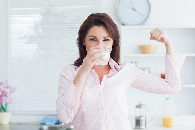 Como tratar a Osteopenia para evitar a Osteoporose