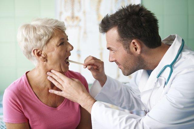 Pênfigo vulgar: o que é, sintomas, causas e tratamento