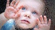 Sinais que indicam autismo dos 0 aos 3 anos