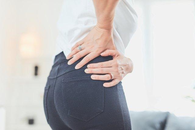 Que es dolor de hombro ?