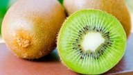 10 fruits that are natural laxatives for constipation