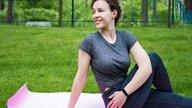9 exercícios para treino de glúteos em casa