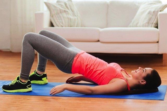 O que é bursite no quadril e quais os exercícios recomendados