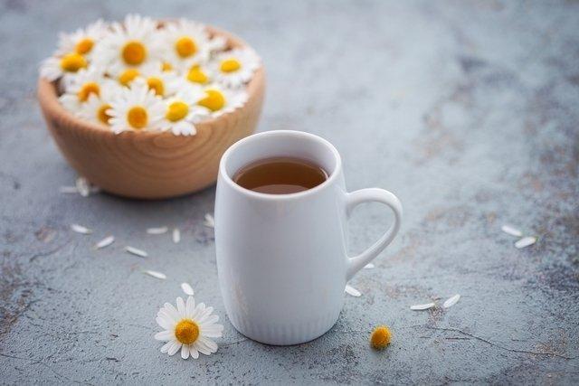 5 remédios caseiros para Diabetes