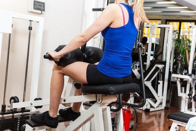 Melhores exercícios para a panturrilha e como fazer