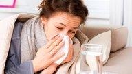 Gripe A (H1N1 o H3N2)- Síntomas y cómo tratarla