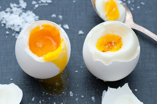 10 alimentos que mais causam Dor de Barriga
