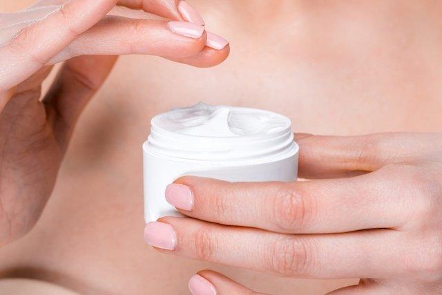 Como melhorar a lubrificação feminina