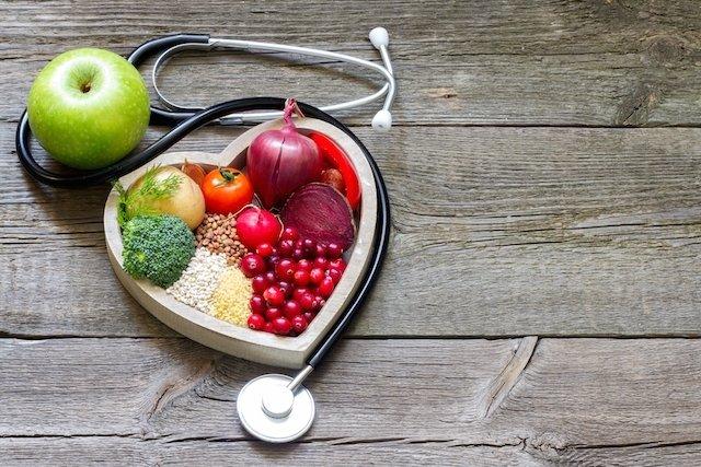 Saiba qual é o Colesterol Bom