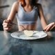 Anorexia: 10 signs to look at for