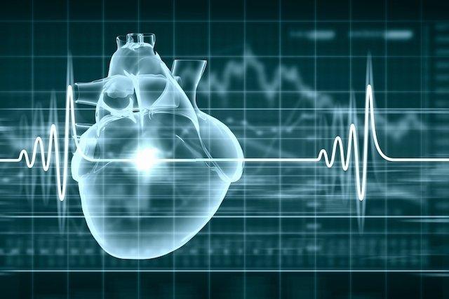 8 doenças que causam arritmia cardíaca