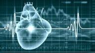 8 Enfermedades que causan arritmia cardíaca