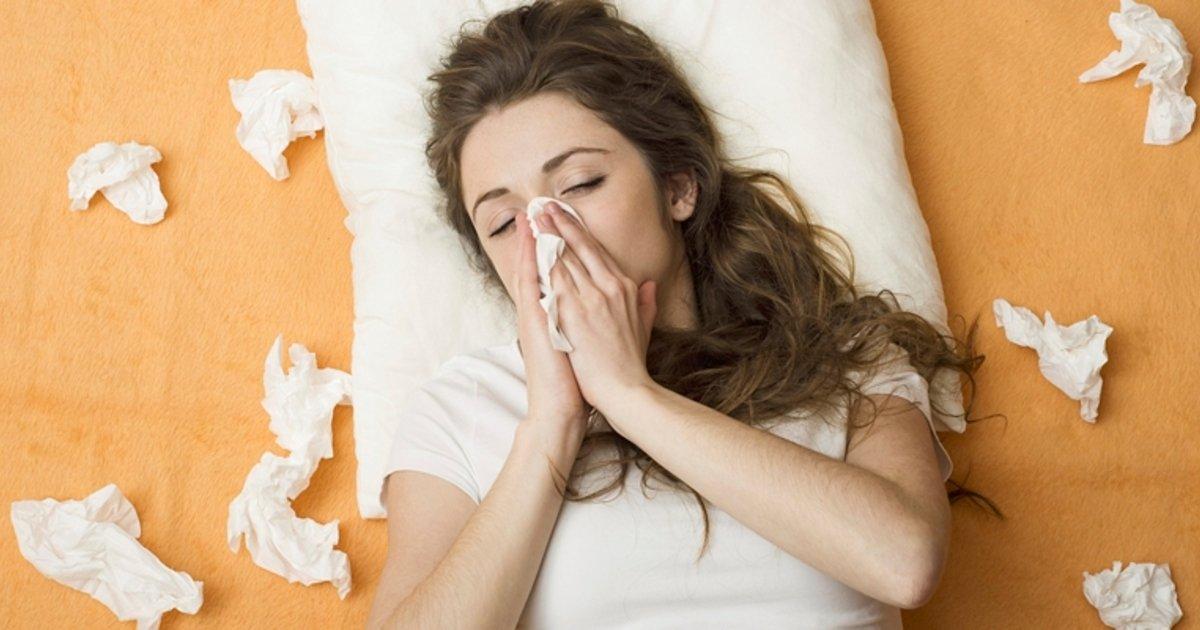 virose inmaduro vomito e diarreia