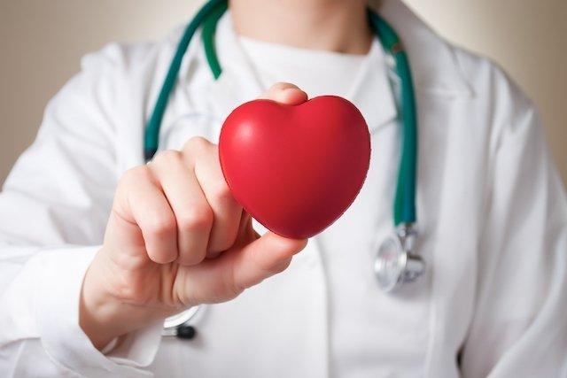 Cintilografia do miocárdio: preparo e possíveis riscos