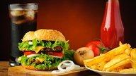 Dieta para Gastrite e Úlcera (com cardápio!)