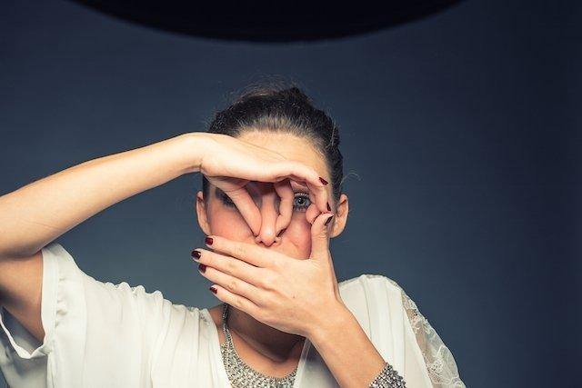 Principais causas e como tratar o Corrimento com Mau cheiro