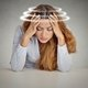 Dizziness: causes, types and treatment