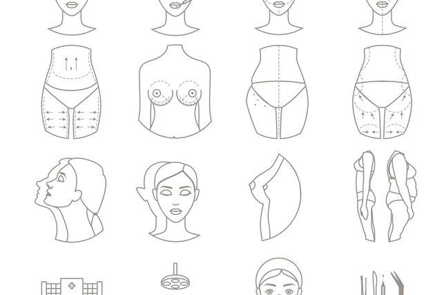 Tudo o que você precisa saber antes de fazer uma cirurgia plástica