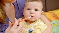 Novalgina infantil: para que serve, como usar e efeitos colaterais