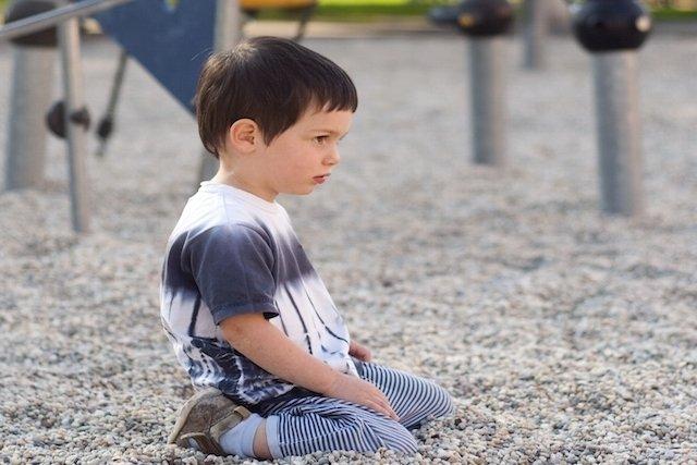 Entenda o que é Autismo e como identificar