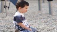 Autismo- qué es, causas y cómo identificarlo