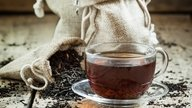 10 incríveis Benefícios do Chá Preto para saúde