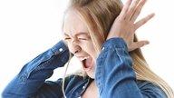 Reconozca los síntomas de una crisis de ansiedad y qué debe hacer