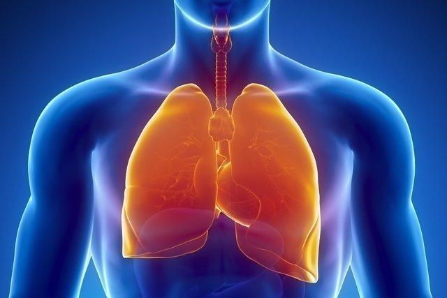 Pneumonite: o que é, tipos, sintomas e como é feito o tratamento