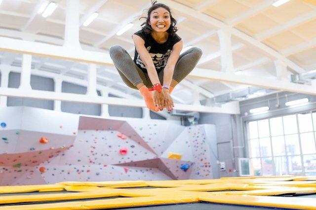 Propriocepção: O que é, para que serve e 10 exercícios proprioceptivos