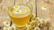 Remedios caseros para quitar el mal olor de pies