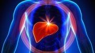 Principales síntomas de la Hepatitis y cómo se contagia
