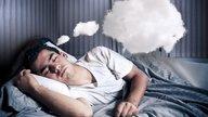 6 teorias que explicam porque sonhamos