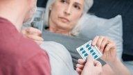 7 medicamentos para la fibromialgia