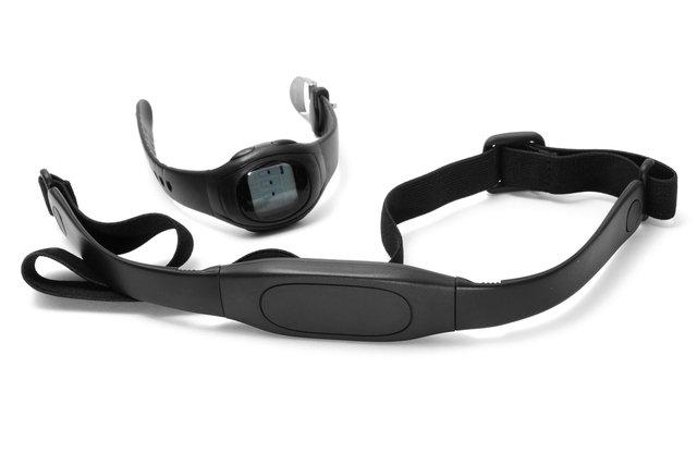 Dispositivos para monitorear la frecuencia cardíaca