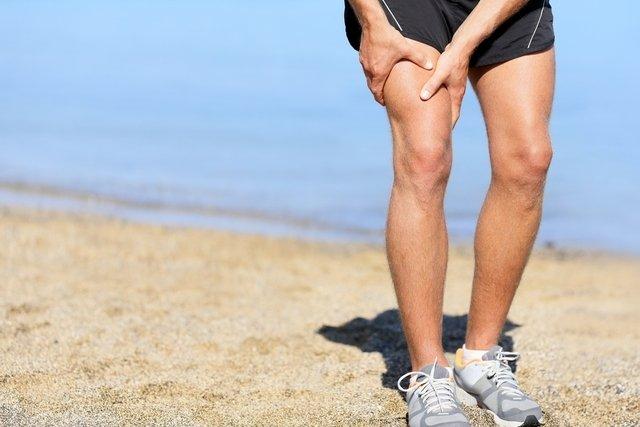 7 Cuidados ao fazer exercício sozinho