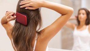 Queda de cabelo: 7 causas comuns e o que fazer