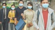 Cómo surgió el Coronavirus (COVID-19)