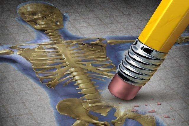 5 doenças mais comuns na coluna (e como tratar)