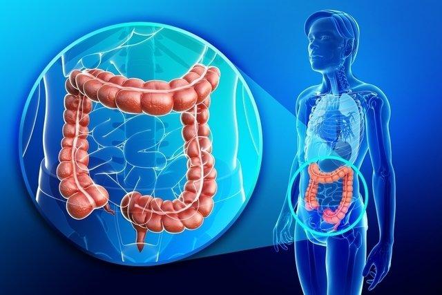 que antibiotico es bueno para la infeccion intestinal