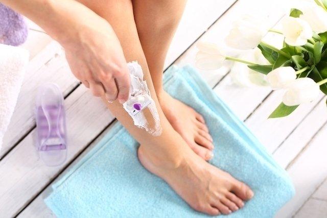 Remedios caseros para alivia la picazón en la piel