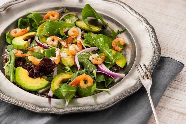 remedios para bajar de peso sin dejar de comer