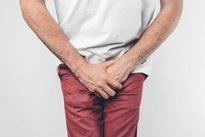 alivio de la prostatitis doxiciclina