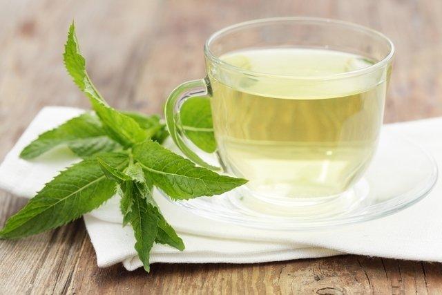 10 Remédios caseiros contra Má Digestão