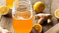 15 benefícios do kombucha para a saúde