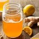 What exactly is Kombucha, health benefits and recipes
